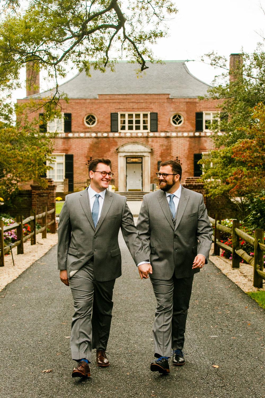 brielle-davis-events-newton-white-mansion-wedding.jpg