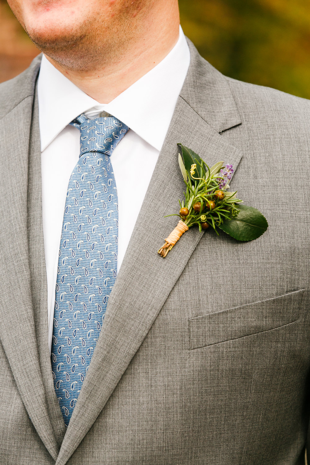 brielle-davis-events-rosemary-boutonniere.jpg