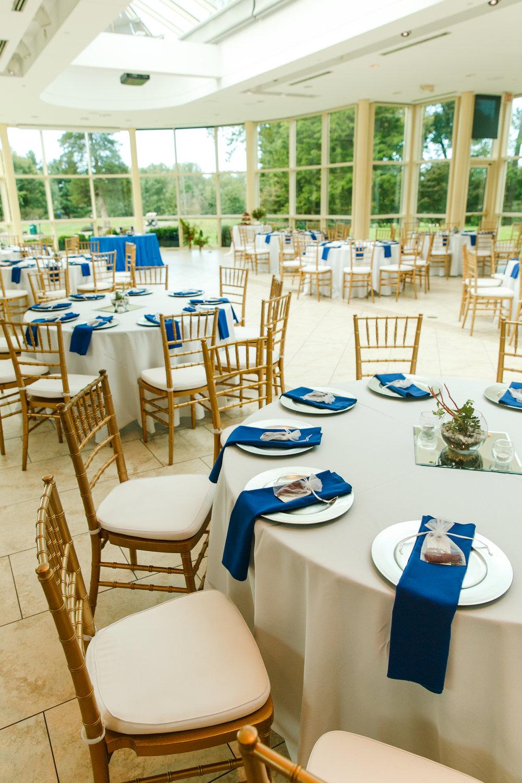 brielle-davis-events-newton-white-mansion-wedding-reception.jpg