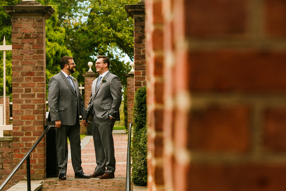 brielle-davis-events-grooms-portraits-newton-white-mansion.jpg