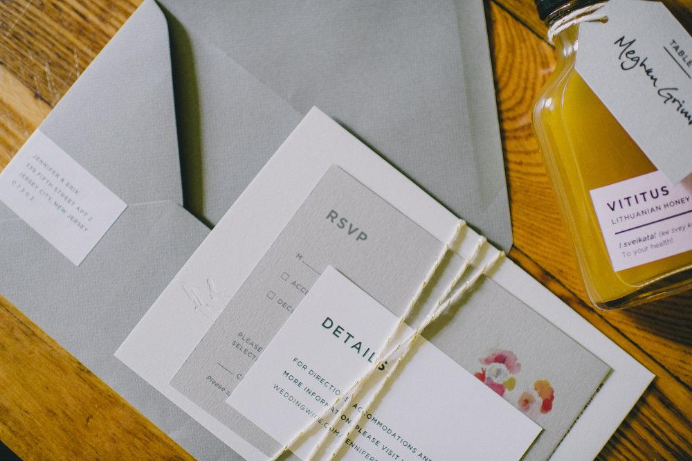 brielle-davis-events-grey-wedding-invitation.jpg