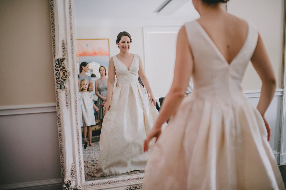 brielle-davis-events-lela-rose-wedding-dress.jpg