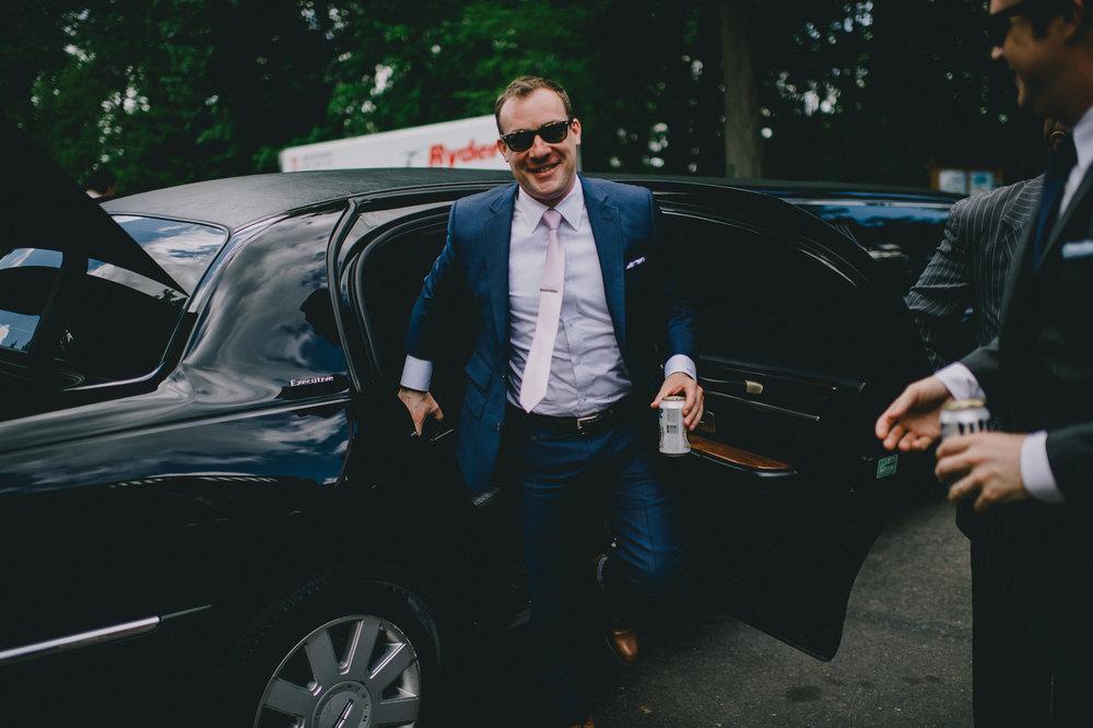 brielle-davis-events-groom-limousine.jpg