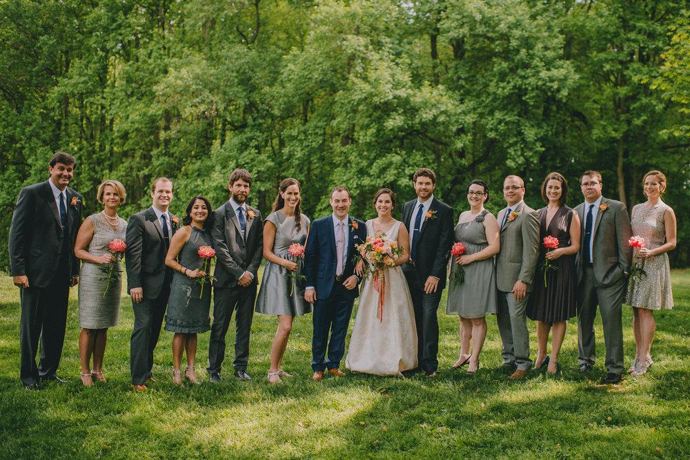 brielle-davis-events-woodend-sanctuary-wedding-party.jpg