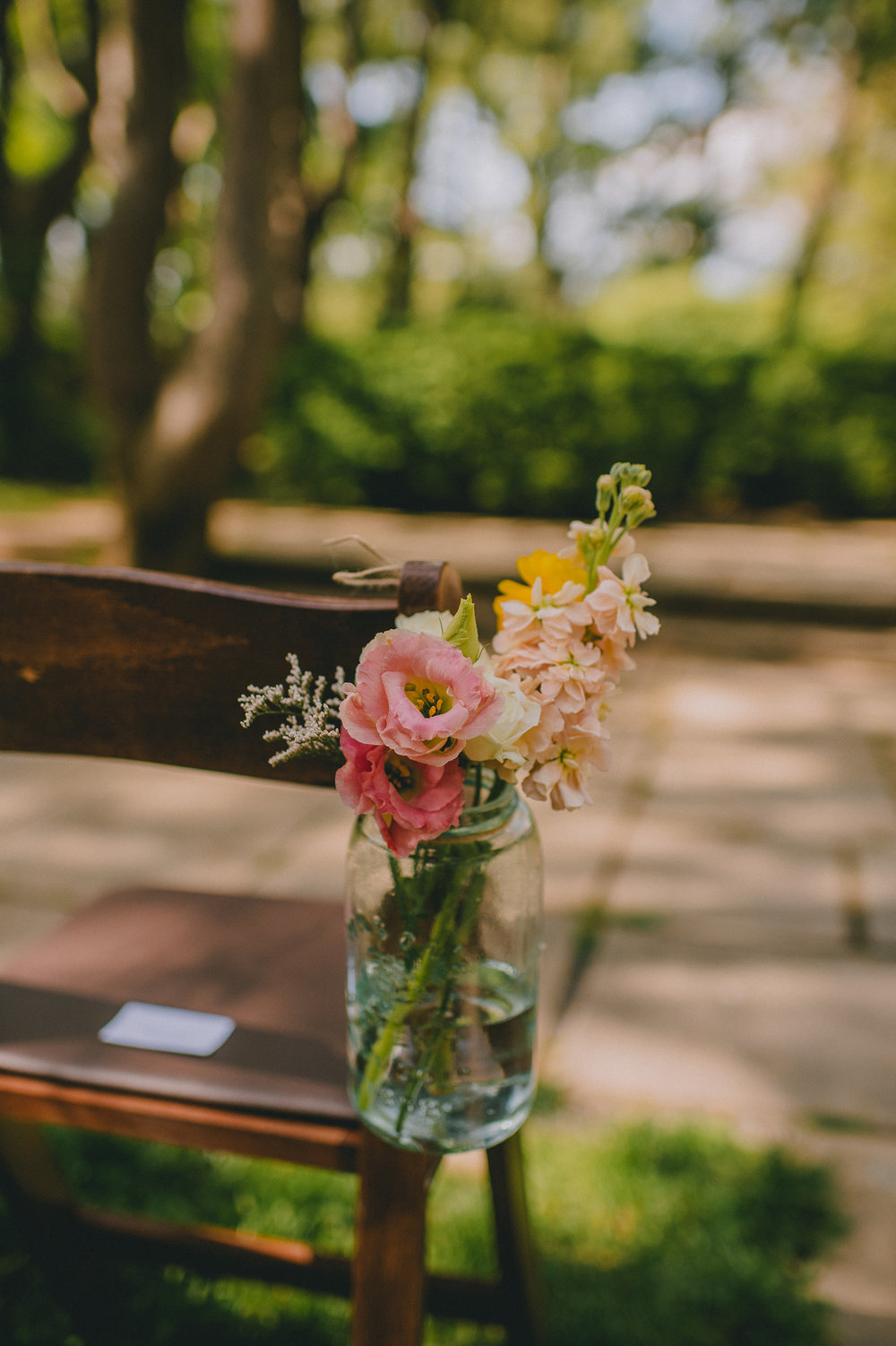 brielle-davis-events-woodend-sanctuary-ceremony-decor.jpg