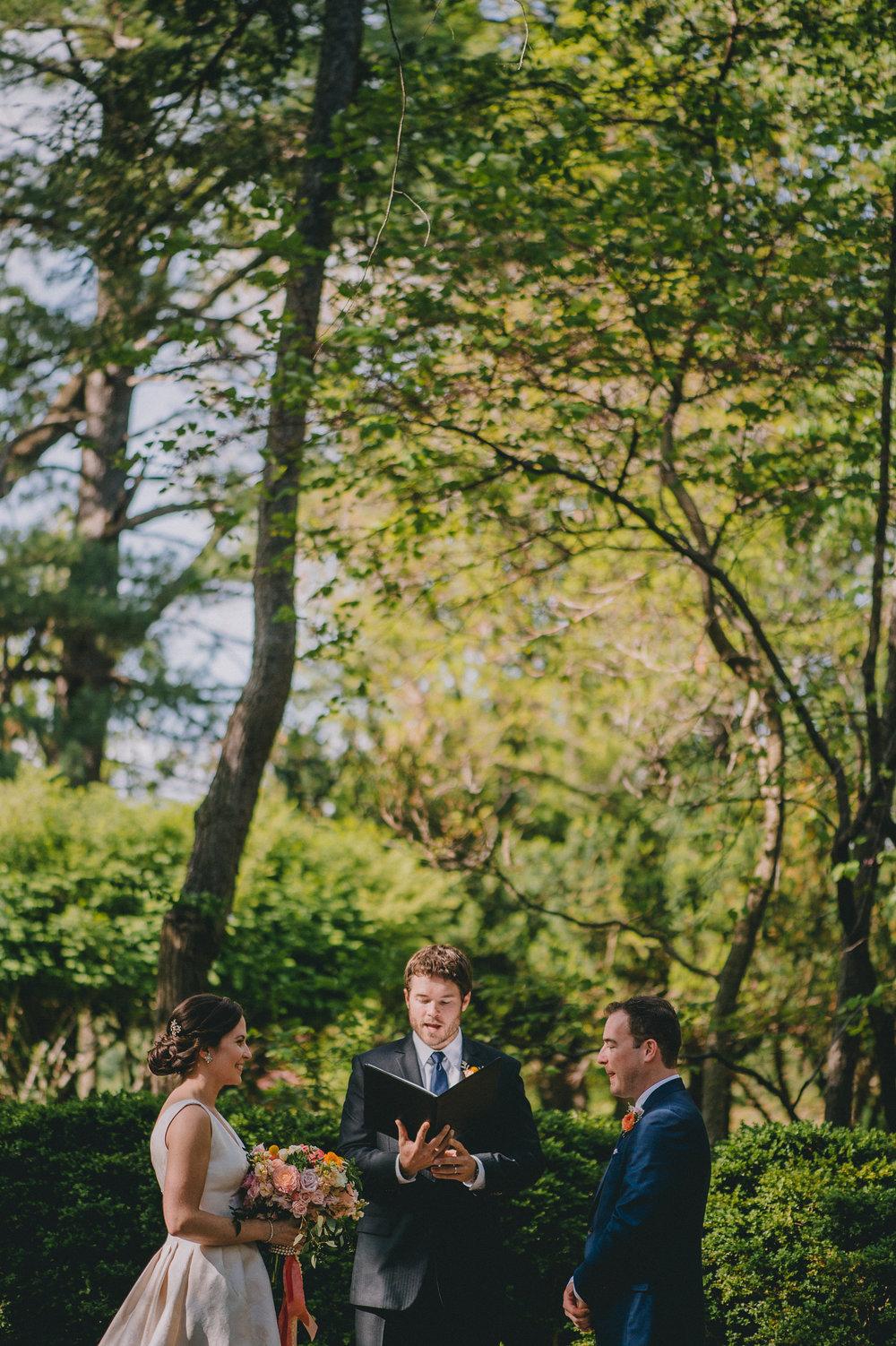 brielle-davis-events-woodend-sanctuary-wedding-ceremony.jpg