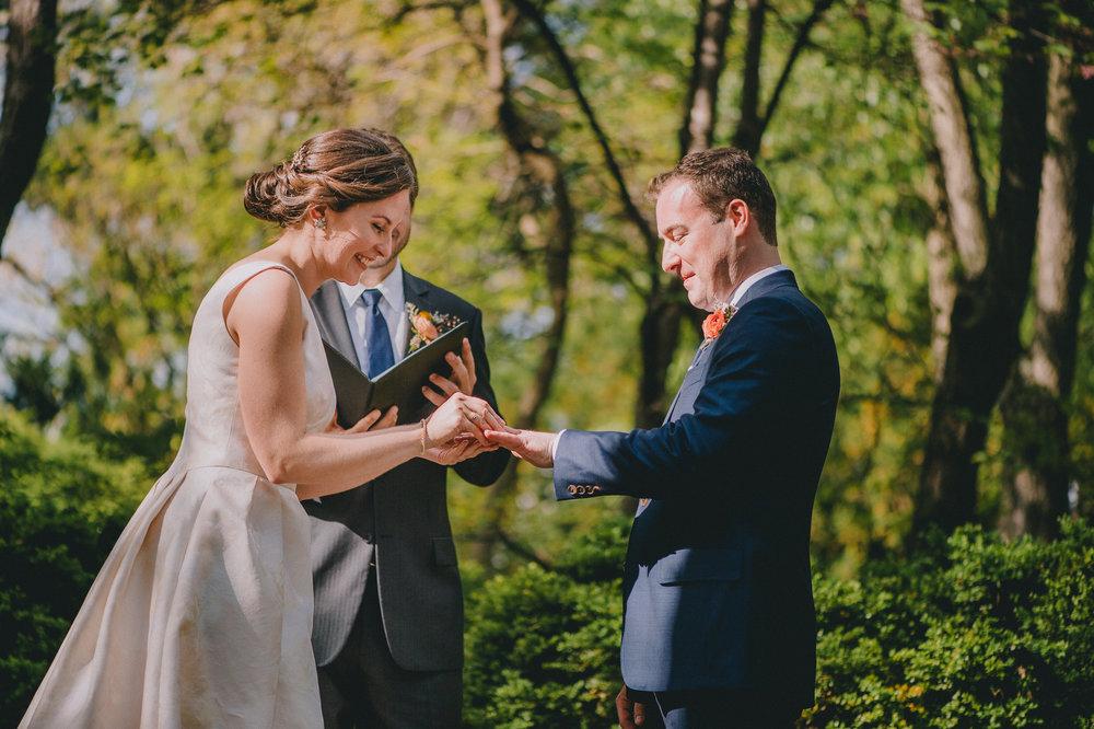 brielle-davis-events-woodend-sanctuary-ceremony-exchange-rings.jpg