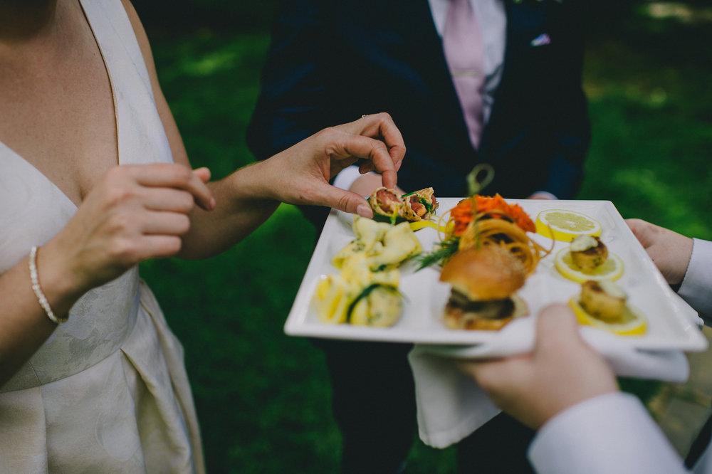 brielle-davis-events-woodend-sanctuary-wedding-appetizers.jpg