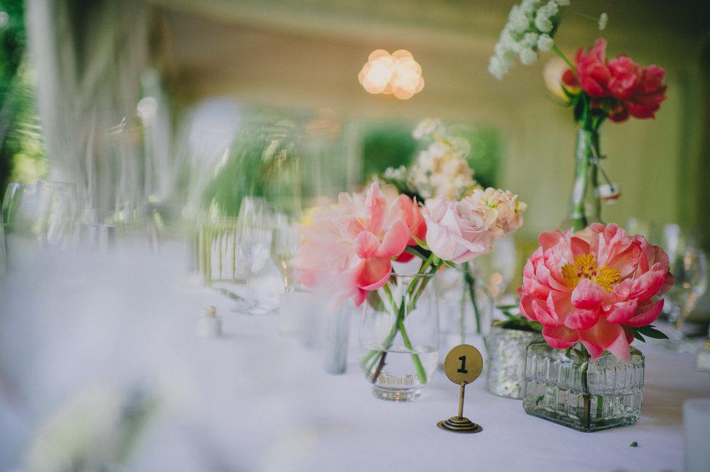 brielle-davis-events-woodend-sanctuary-wedding-reception-centerpieces.jpg