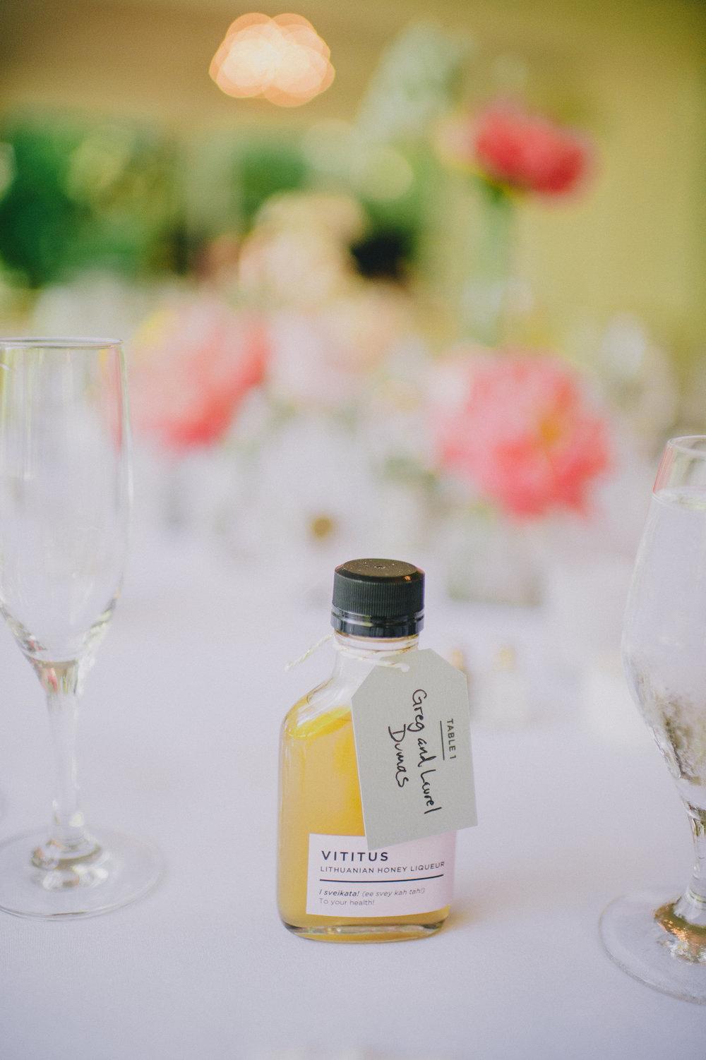 brielle-davis-events-woodend-sanctuary-wedding-favor.jpg