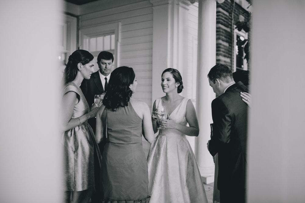 brielle-davis-events-woodend-sanctuary-wedding-reception.jpg