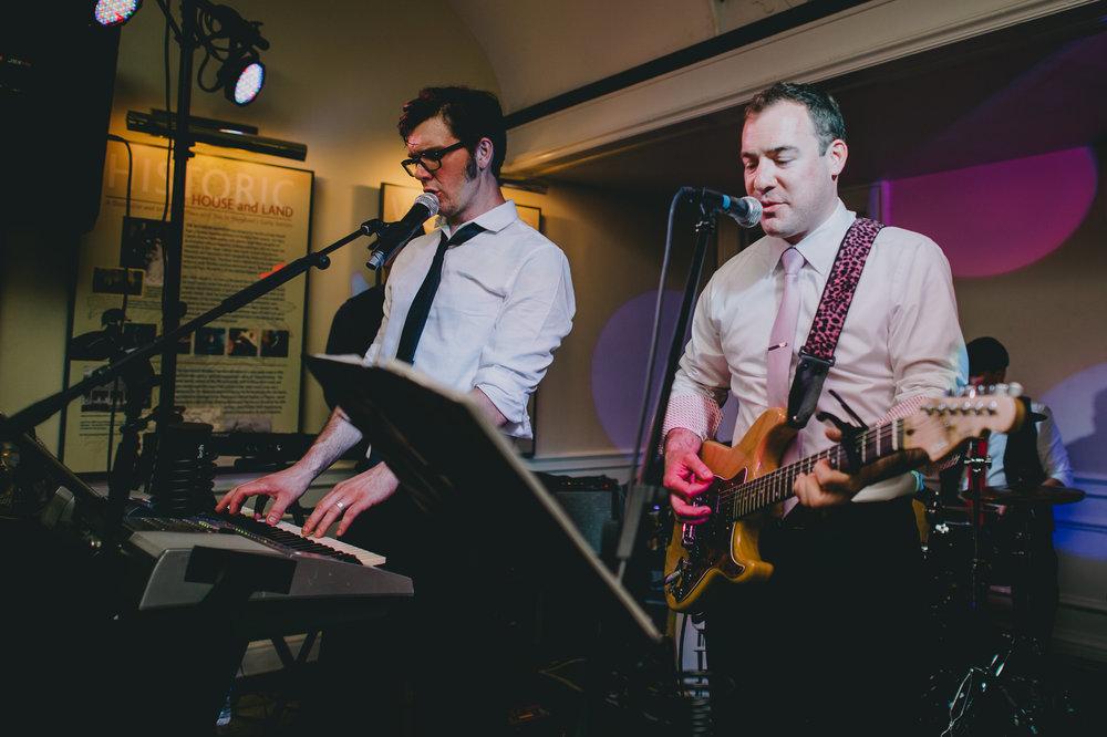 brielle-davis-events-woodend-sanctuary-wedding-band.jpg