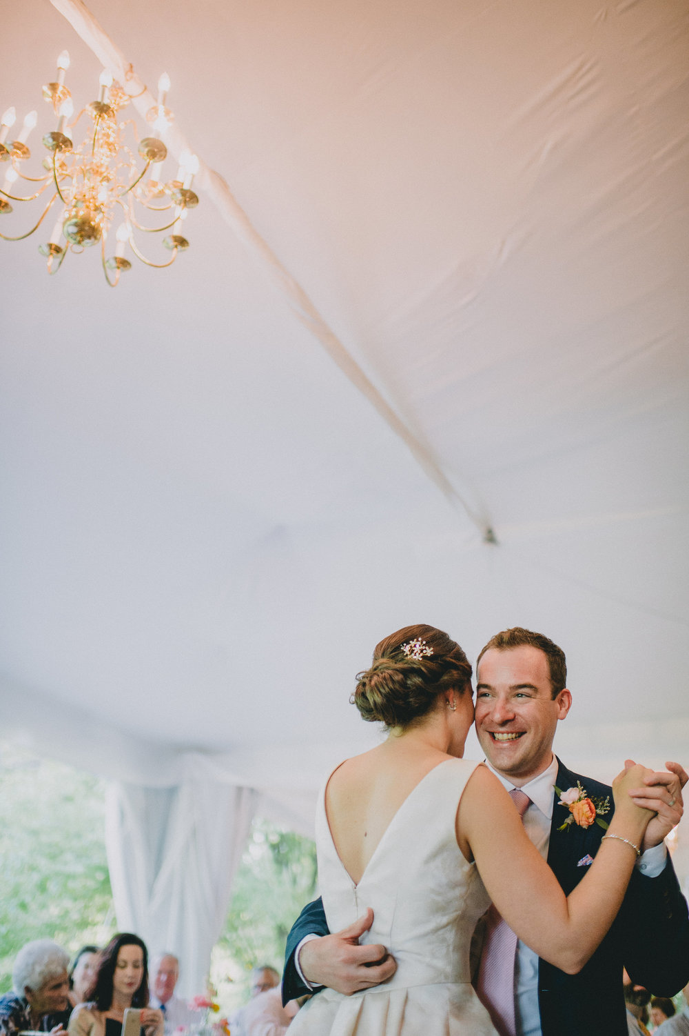 brielle-davis-events-woodend-sanctuary-wedding-first-dance.jpg