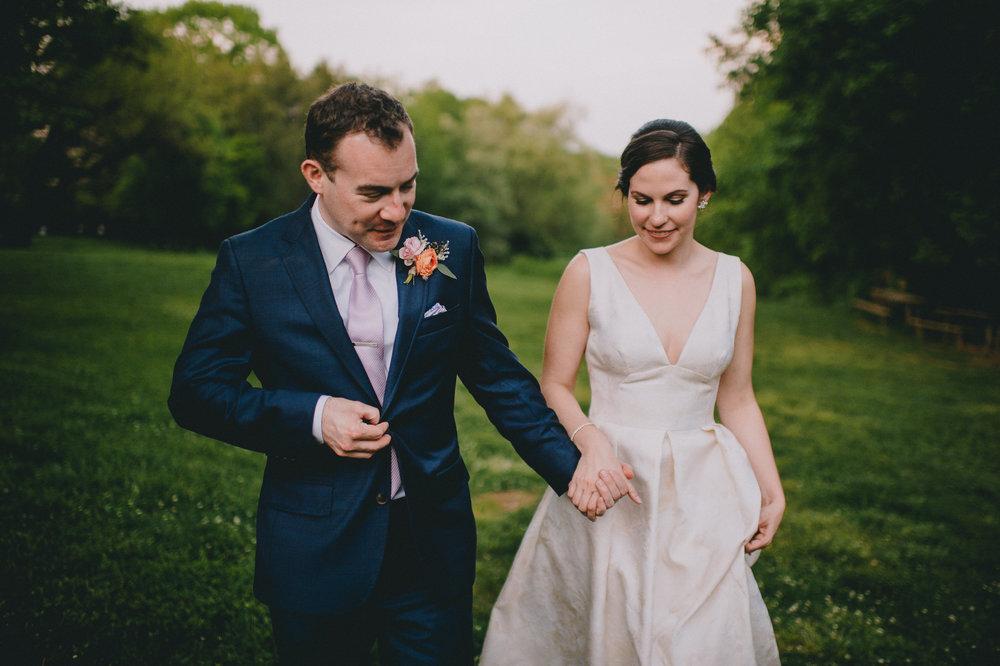 brielle-davis-events-woodend-sanctuary-wedding-bride-groom-portraits.jpg