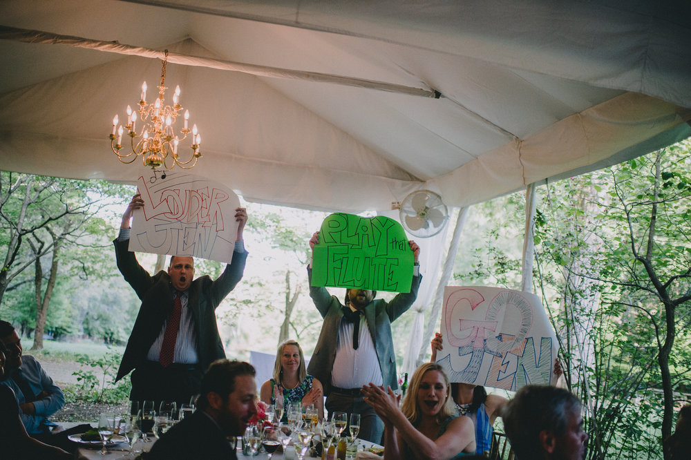 brielle-davis-events-woodend-sanctuary-wedding-toasts.jpg