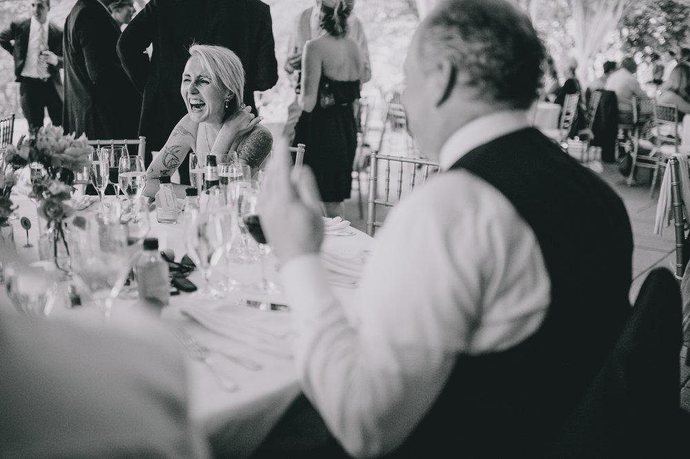 brielle-davis-events-woodend-sanctuary-wedding-dinner.jpg
