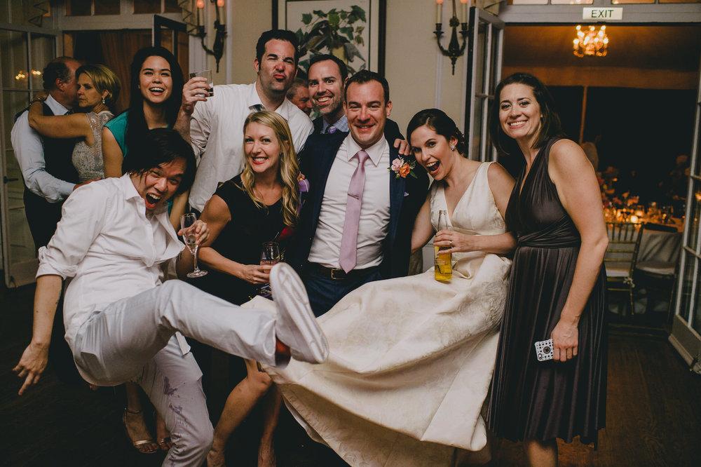 brielle-davis-events-woodend-sanctuary-wedding-dancing.jpg
