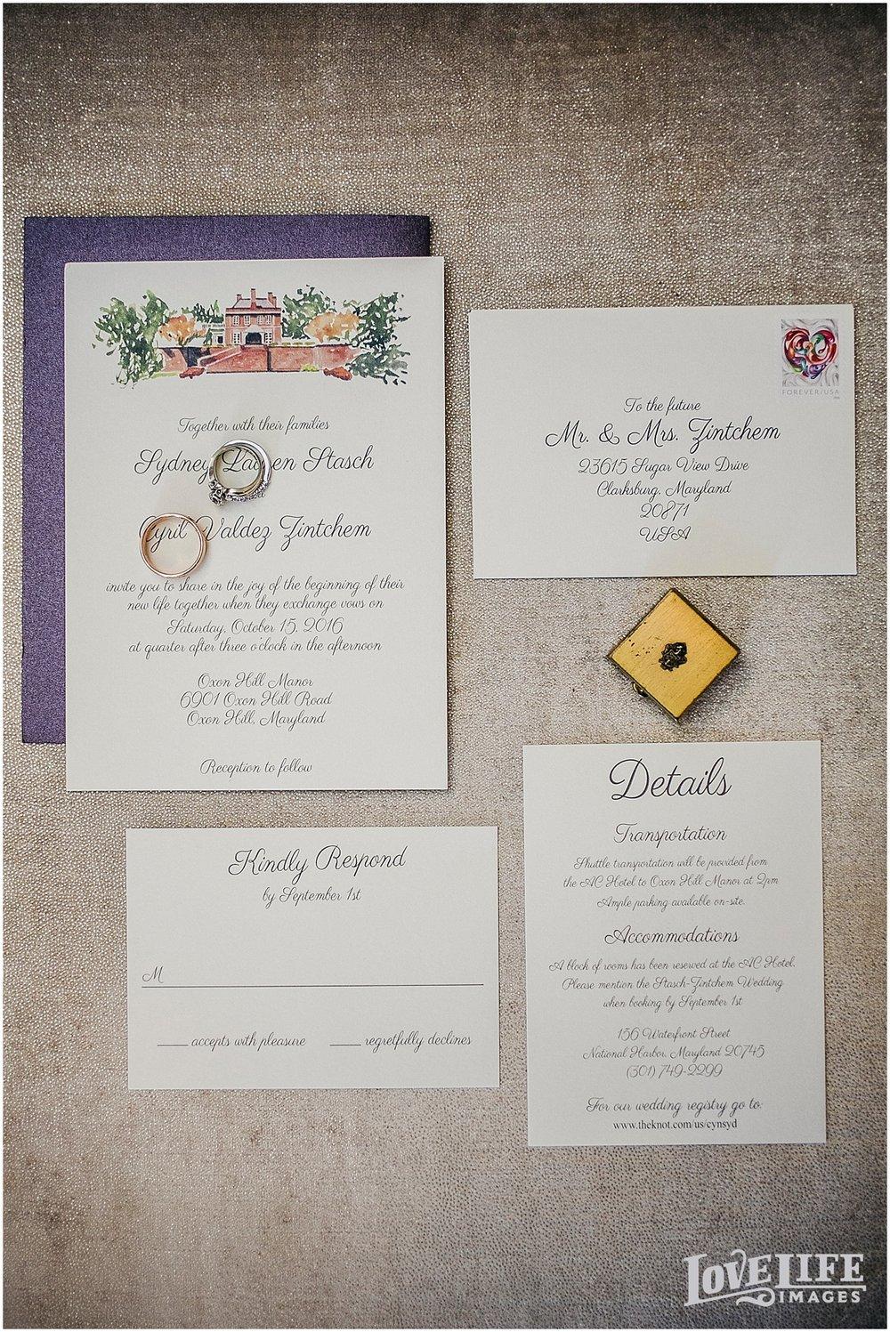 brielle-davis-events-oxon-hill-manor-wedding-invitation-suite.jpg