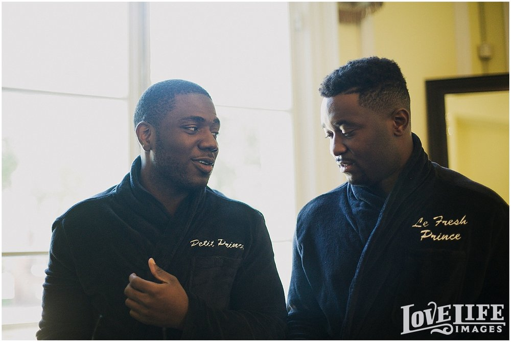 brielle-davis-events-oxon-hill-manor-wedding-guys-getting-ready-robes.jpg