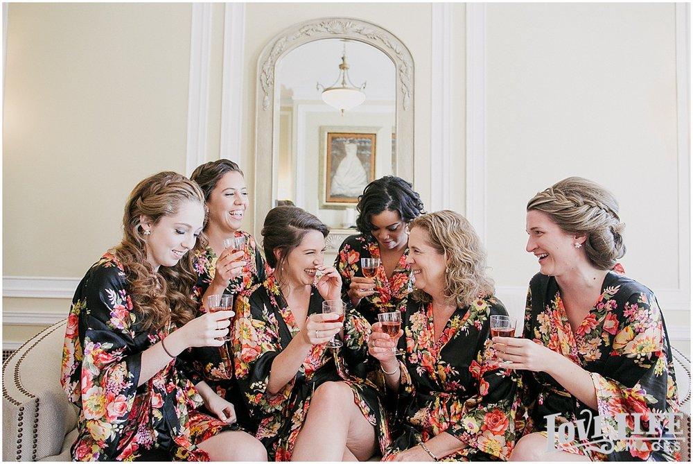brielle-davis-events-oxon-hill-manor-wedding-bridesmaids-robes.jpg