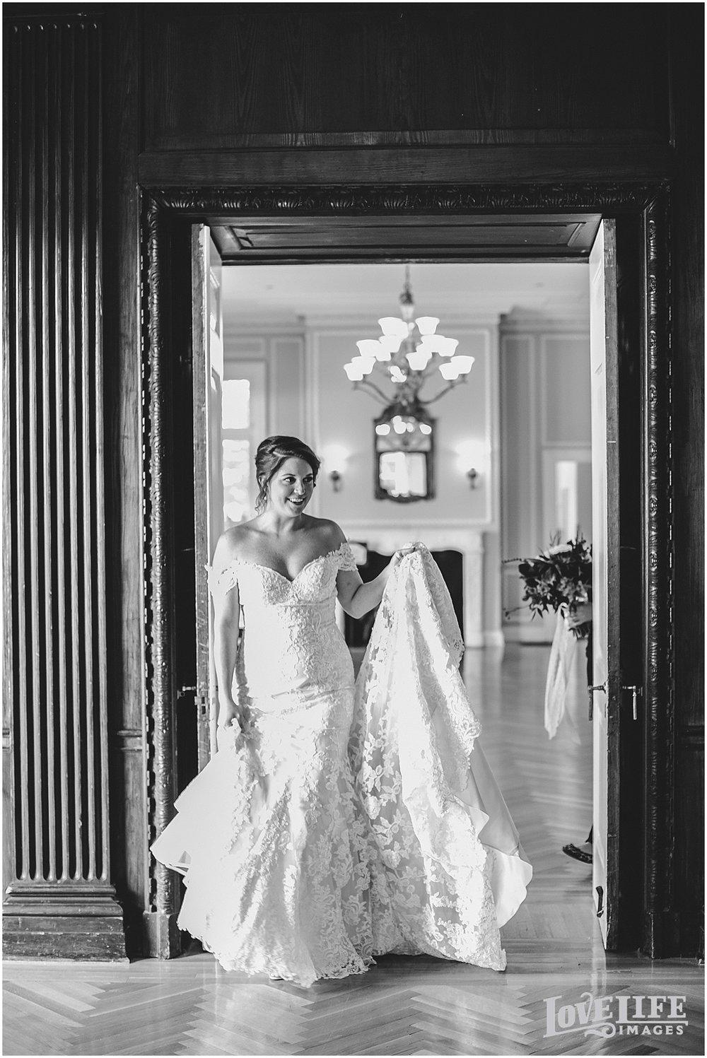 brielle-davis-events-oxon-hill-manor-wedding-bride.jpg