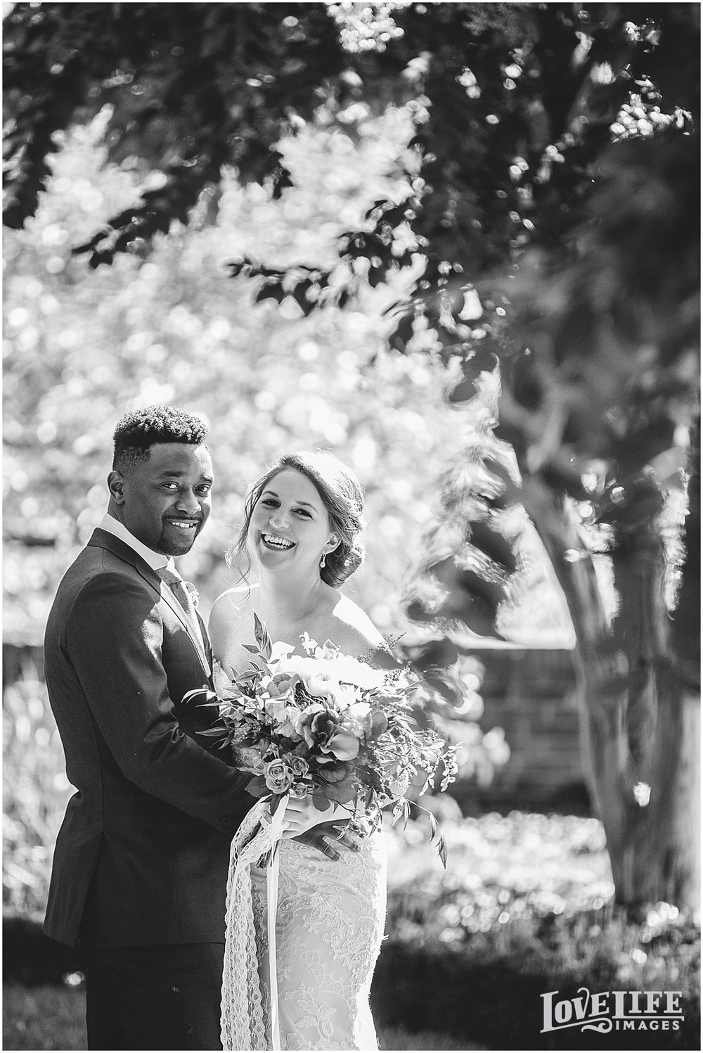 brielle-davis-events-oxon-hill-manor-wedding-bride-groom-garden.jpg
