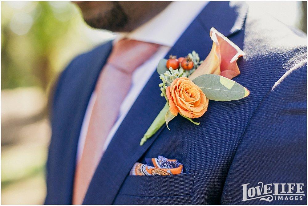 brielle-davis-events-oxon-hill-manor-wedding-groom-boutonniere.jpg
