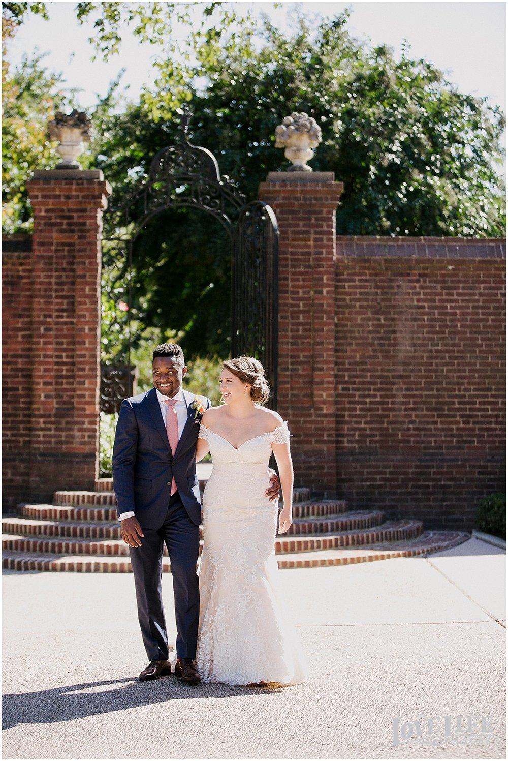 brielle-davis-events-oxon-hill-manor-wedding-bride-groom-gate.jpg