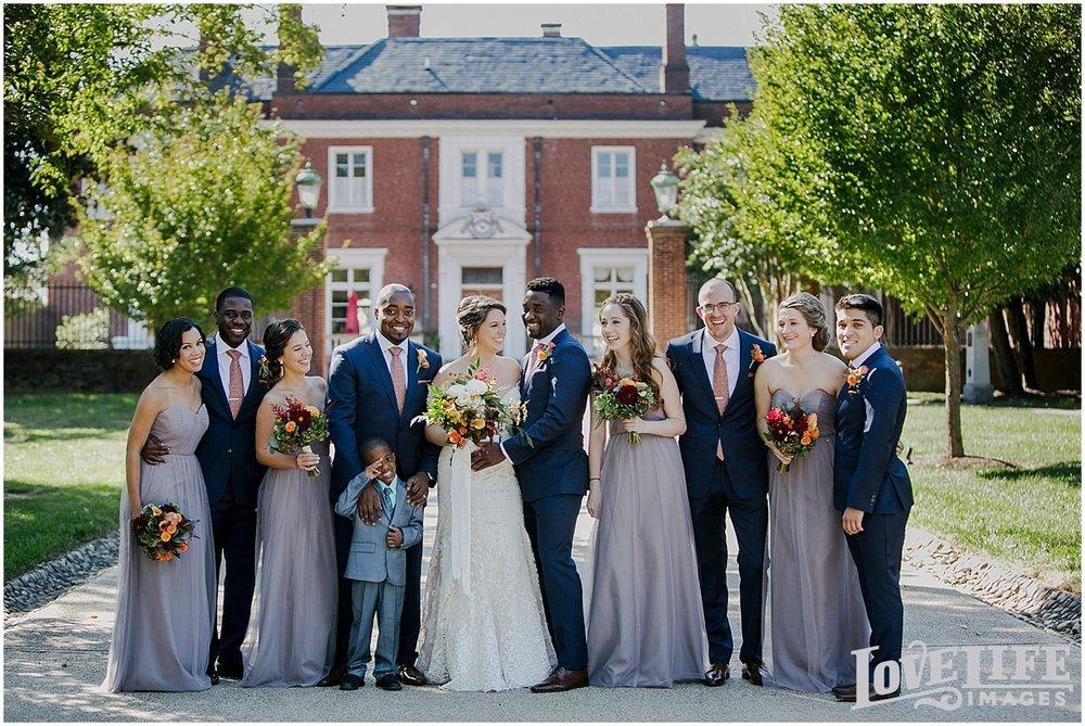 brielle-davis-events-oxon-hill-manor-wedding-wedding-party.jpg