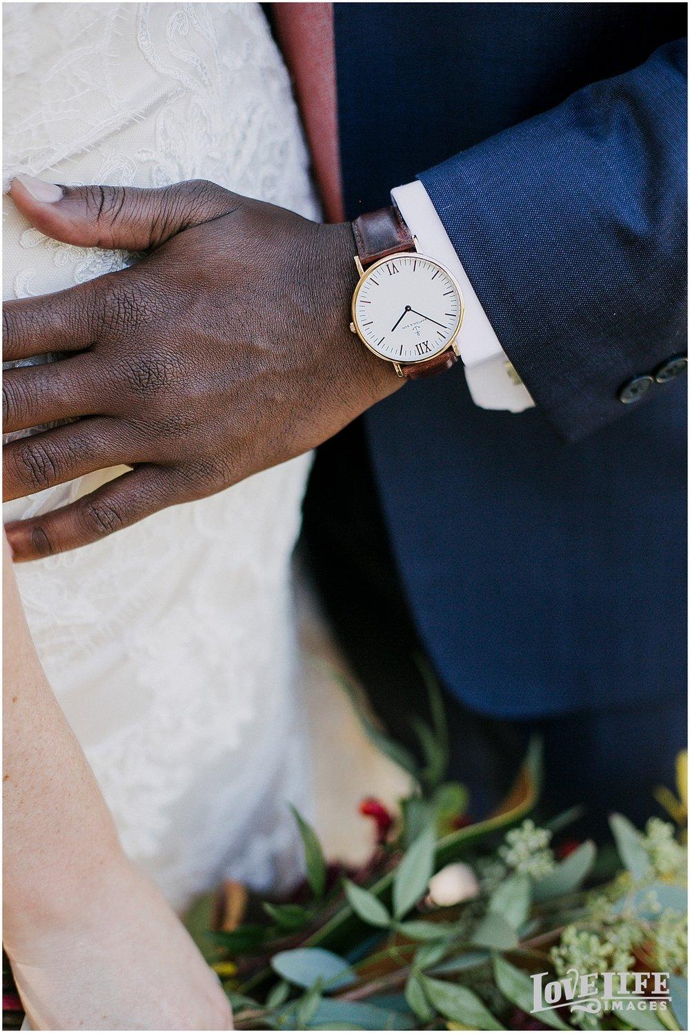 brielle-davis-events-oxon-hill-manor-wedding-groom-watch.jpg