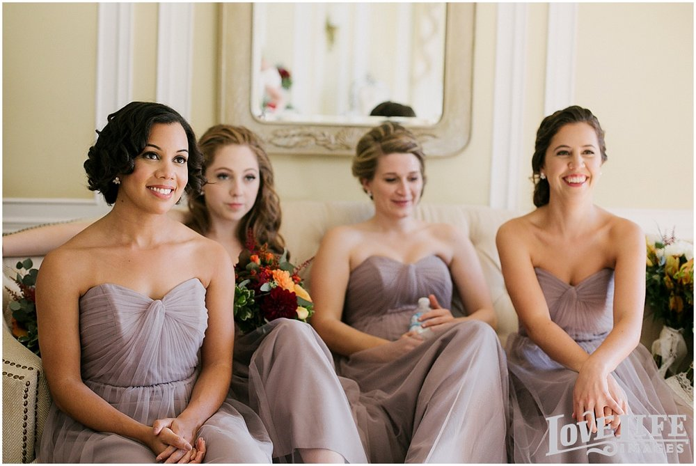 brielle-davis-events-oxon-hill-manor-wedding-bridesmaids-getting-ready.jpg