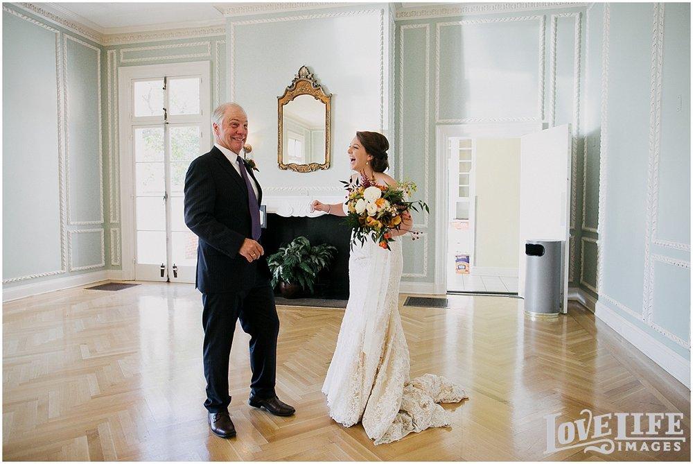 brielle-davis-events-oxon-hill-manor-wedding-bride-father.jpg