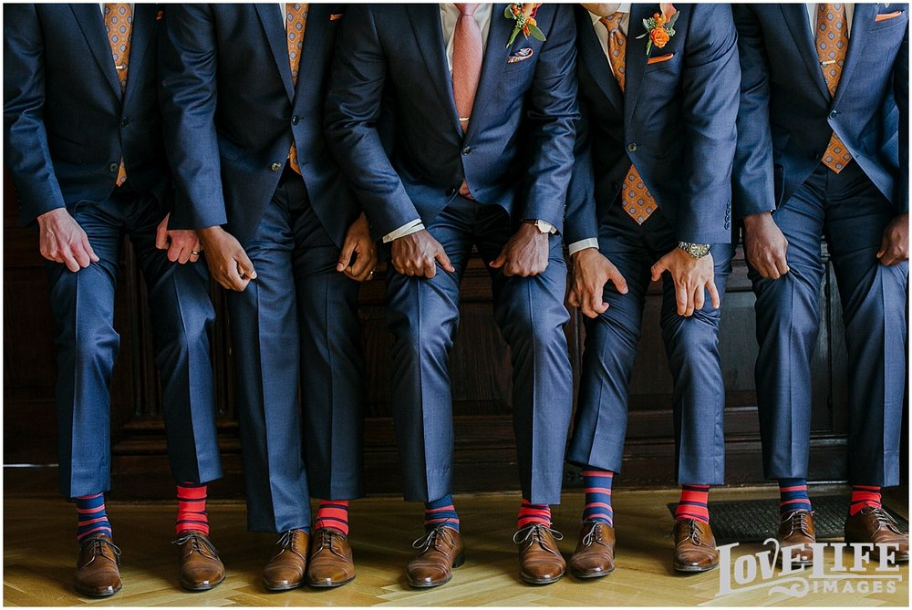 brielle-davis-events-oxon-hill-manor-wedding-groomsmen-shoes.jpg