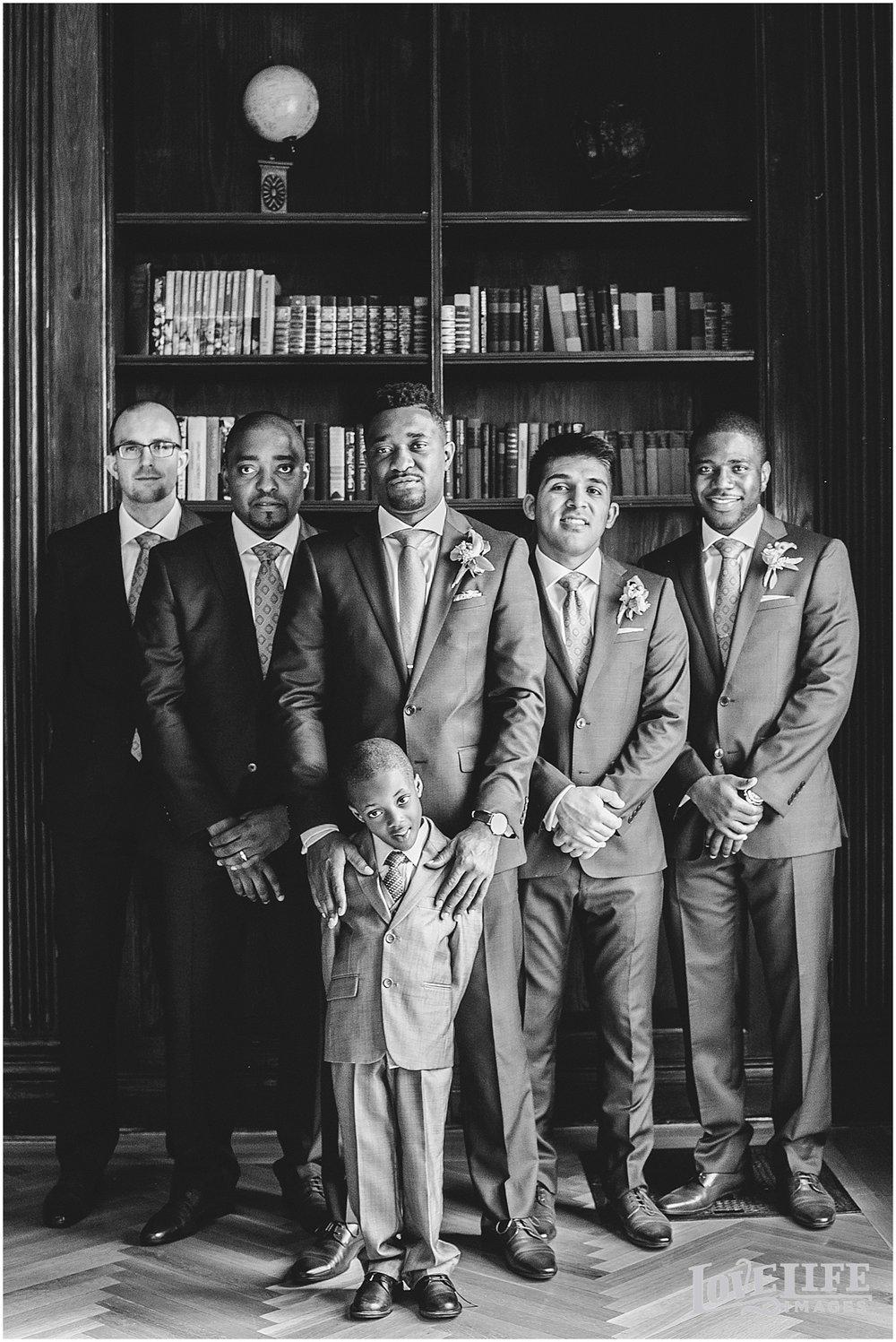 brielle-davis-events-oxon-hill-manor-wedding-groomsmen-library.jpg