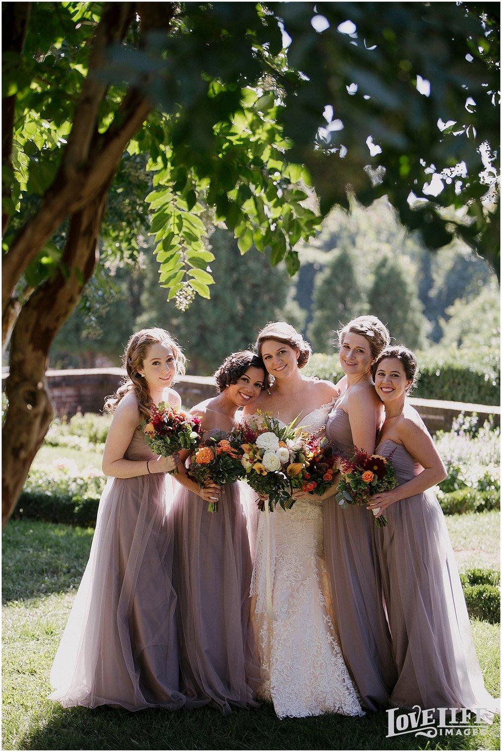 brielle-davis-events-oxon-hill-manor-wedding-bridesmaids.jpg