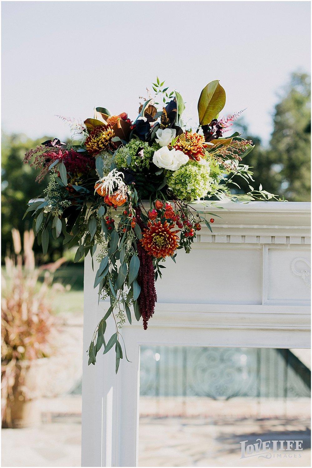 brielle-davis-events-oxon-hill-manor-wedding-alter-fireplace.jpg