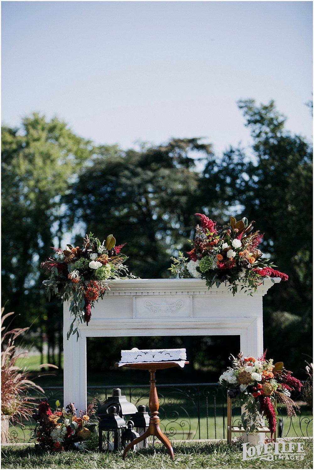 brielle-davis-events-oxon-hill-manor-wedding-fireplace-wedding-alter.jpg