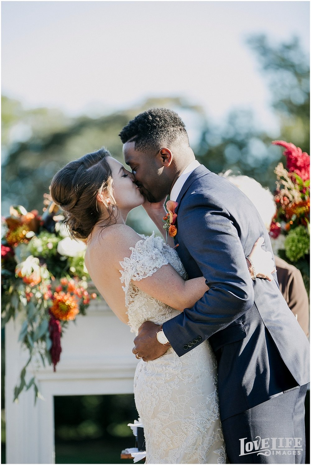 brielle-davis-events-oxon-hill-manor-wedding-ceremony-first-kiss.jpg