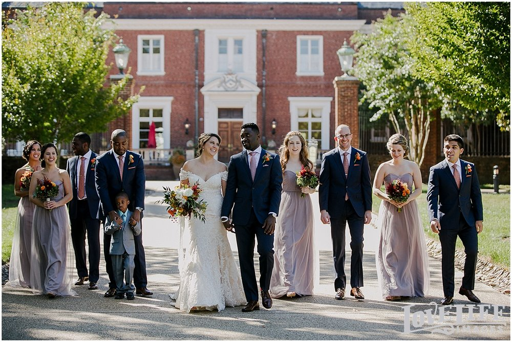 brielle-davis-events-oxon-hill-manor-wedding-party.jpg