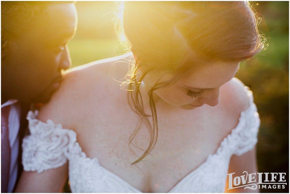 brielle-davis-events-oxon-hill-manor-wedding-bride-sunset.jpg