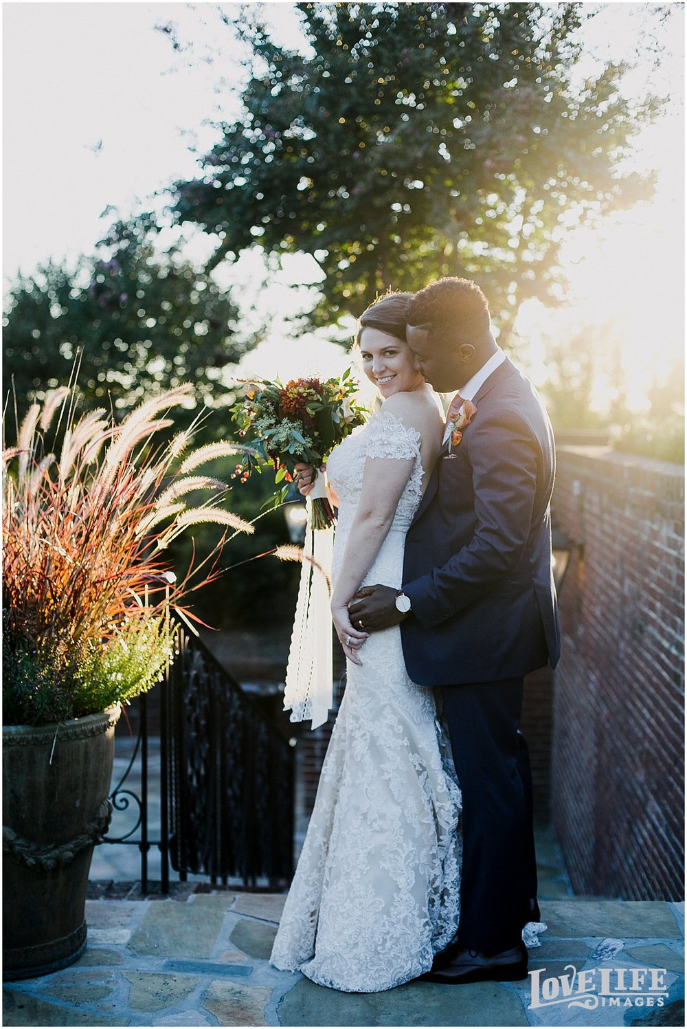 brielle-davis-events-oxon-hill-manor-wedding-bride-groom-sunset-portraits.jpg