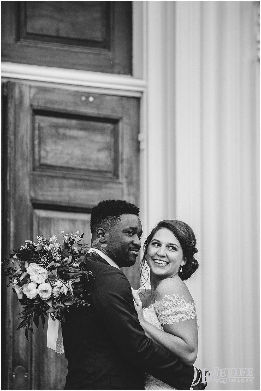 brielle-davis-events-oxon-hill-manor-wedding-bride-groom-door-portraits.jpg