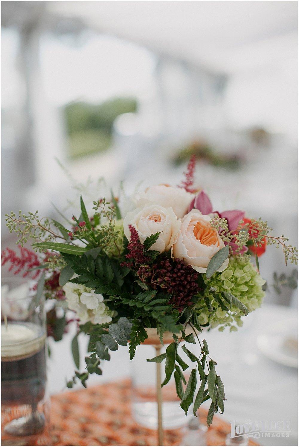 brielle-davis-events-oxon-hill-manor-wedding-centerpiece.jpg