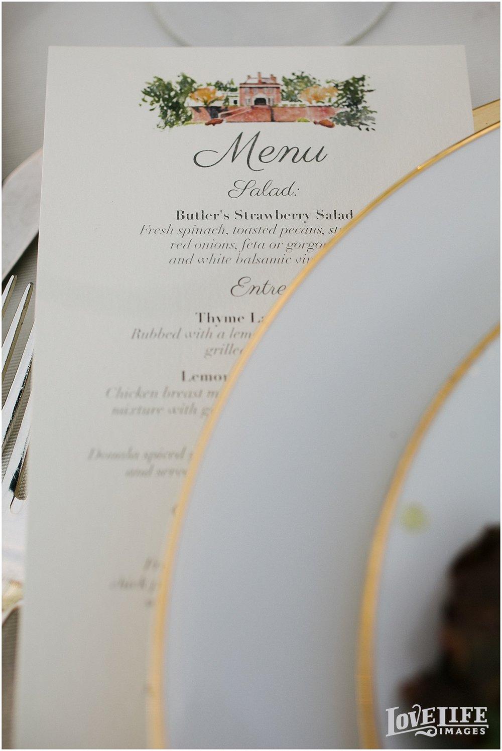 brielle-davis-events-oxon-hill-manor-wedding-dinner-menu.jpg