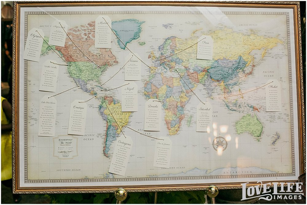 brielle-davis-events-oxon-hill-manor-wedding-map-table-assignments-sign.jpg