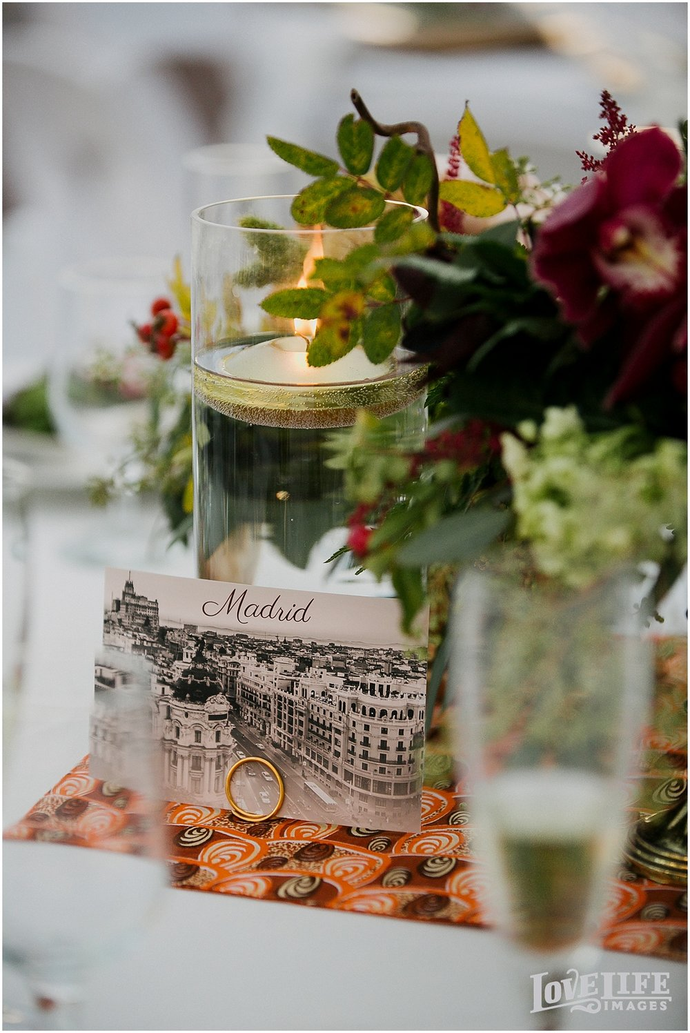 brielle-davis-events-oxon-hill-manor-wedding-fall-centerpiece.jpg