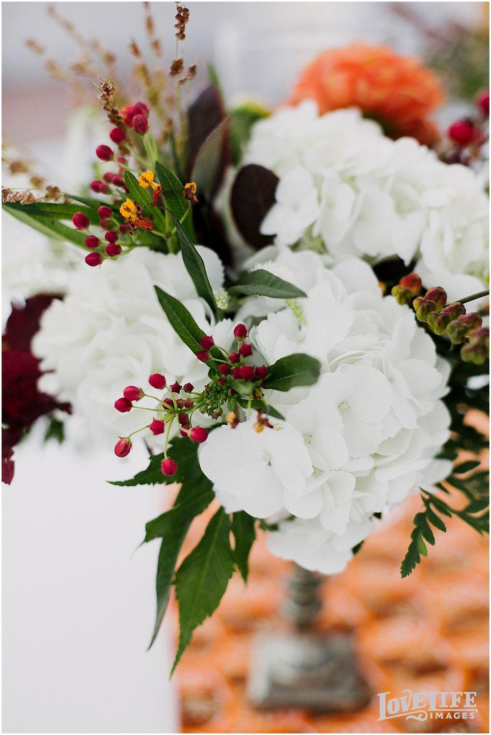 brielle-davis-events-oxon-hill-manor-wedding-flowers.jpg