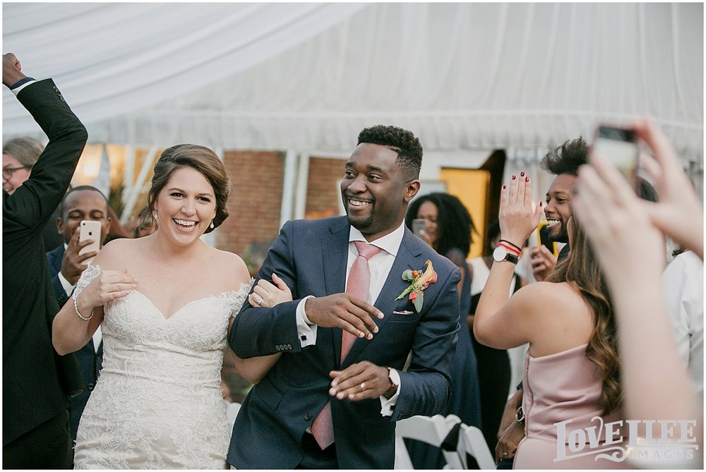 brielle-davis-events-oxon-hill-manor-wedding-wedding-party-introduction.jpg
