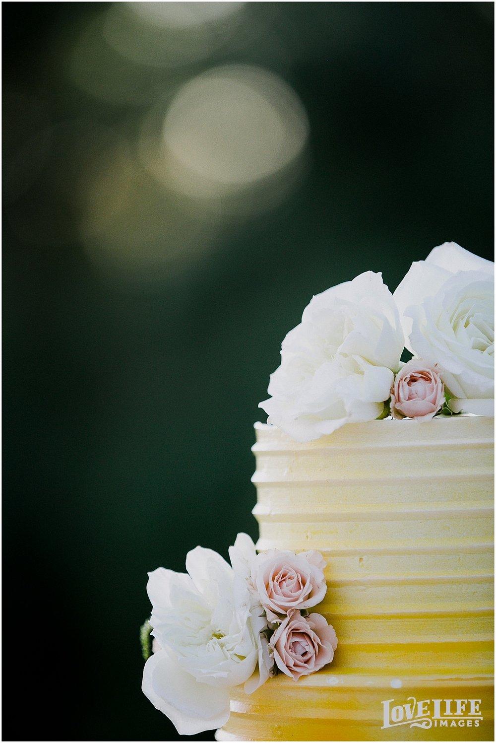 brielle-davis-events-oxon-hill-manor-wedding-cake.jpg