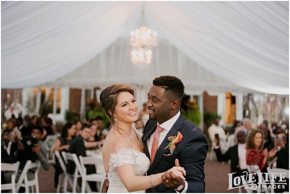 brielle-davis-events-oxon-hill-manor-wedding-first-dance.jpg